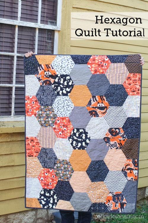 Honeycomb  Wikipedia